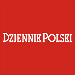 """Dziennik Polski – """"Leczenie przez żywienie"""""""