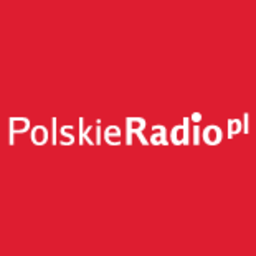 "Polskie Radio – ""They've got appetite for life despite their health  problems"""