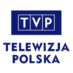 "TVP – ""A chance to live"""