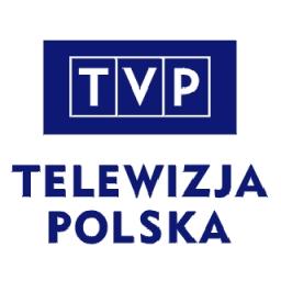 "TVP – ""Szansa na życie"""