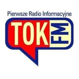 """TOK FM – """"Apetyt na życie leczonych pozajelitowo. Mówi Marek Lichota"""""""