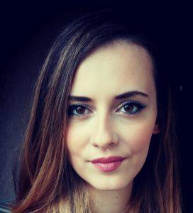 Anna Świrk