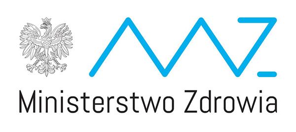 Reakcja MZ – innowacyjne terapie w chorobie Leśniowskiego-Crohn'a